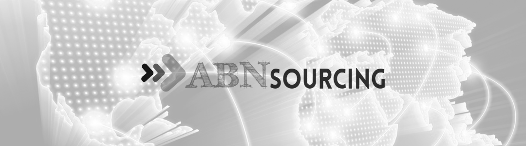 ABN Sourcing
